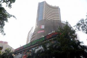 Sensex slumps as banking, metal stocks plunge