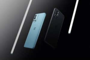 OnePlus 9 RT is launching in October in India, China: Report