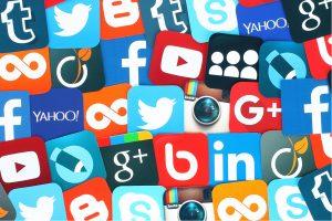 Govt. has no plans of blocking social media platforms: Chandrasekhar