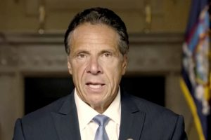 NY state Assembly to suspend impeachment probe against Cuomo