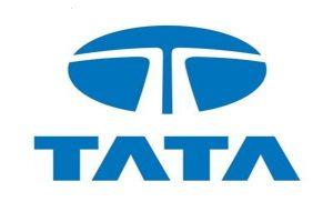 Tata Projects awarded 'Shree Mandira Parikrama' project
