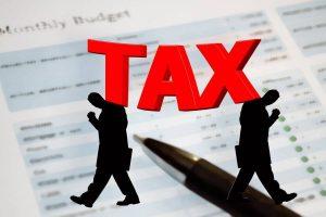 Govt extends deadline for various tax compliances, VsV payments