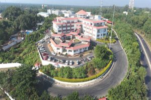 Tripura HC refuses to stay police probe against Trinamool leaders
