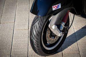 TVS Srichakra forays into Indonesian market with Eurogrip range tyres