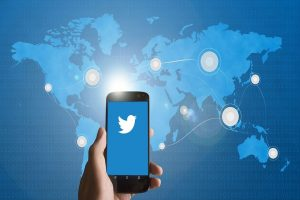 Appointments made in compliance with new IT rules, Twitter to Delhi HC
