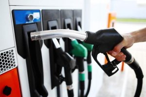 Petrol, diesel prices remain unchanged across metros, a day after cuts
