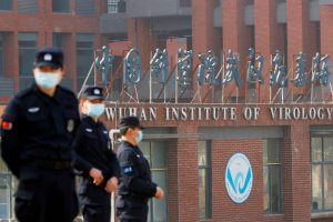 WHO calls China to comply for new probe amidst US' claim Covid-19 modified at Wuhan lab