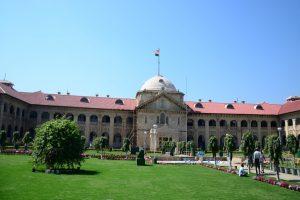 CBI probe sought into Akhara chief Giri's death