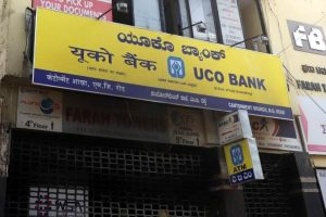 UCO Bank shares surge 10% as RBI lifts PCA restrictions