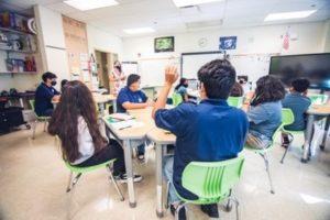 Chicago Public Schools report 160 Covid cases