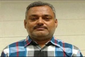 Judicial probe confirms 26 govt officials helped Vikas Dubey