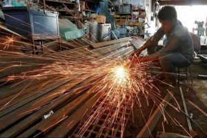 Indian cos believe revival of MSME sector can boost rural employment