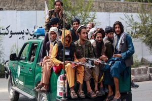 Misplaced hopes of an Afghan miracle