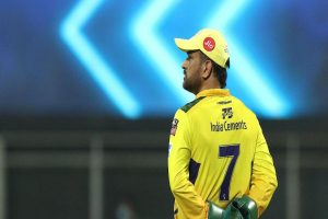 Small spells played big role in humid Abu Dhabi: Dhoni