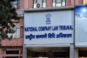Sivasankaran to appeal in NCLAT against liquidation order