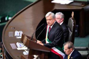 Mexican prez to write to Biden on temporary migrant visas