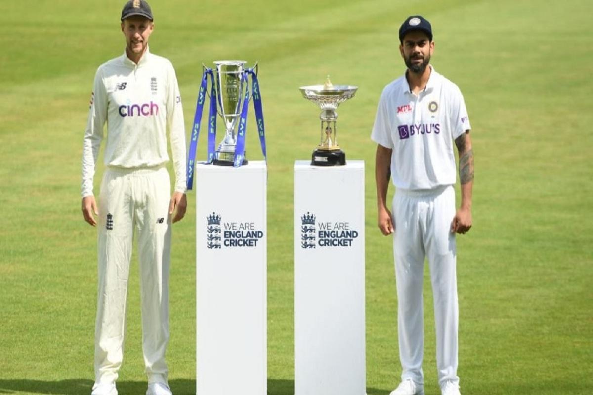 India, England, England and Wales Cricket Board (ECB), ESPNCricinfo