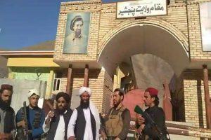 Taliban kill 20 civilians in Panjshir: Report