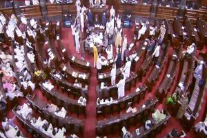 No Cong member in proposed inquiry panel on Opp RS ruckus