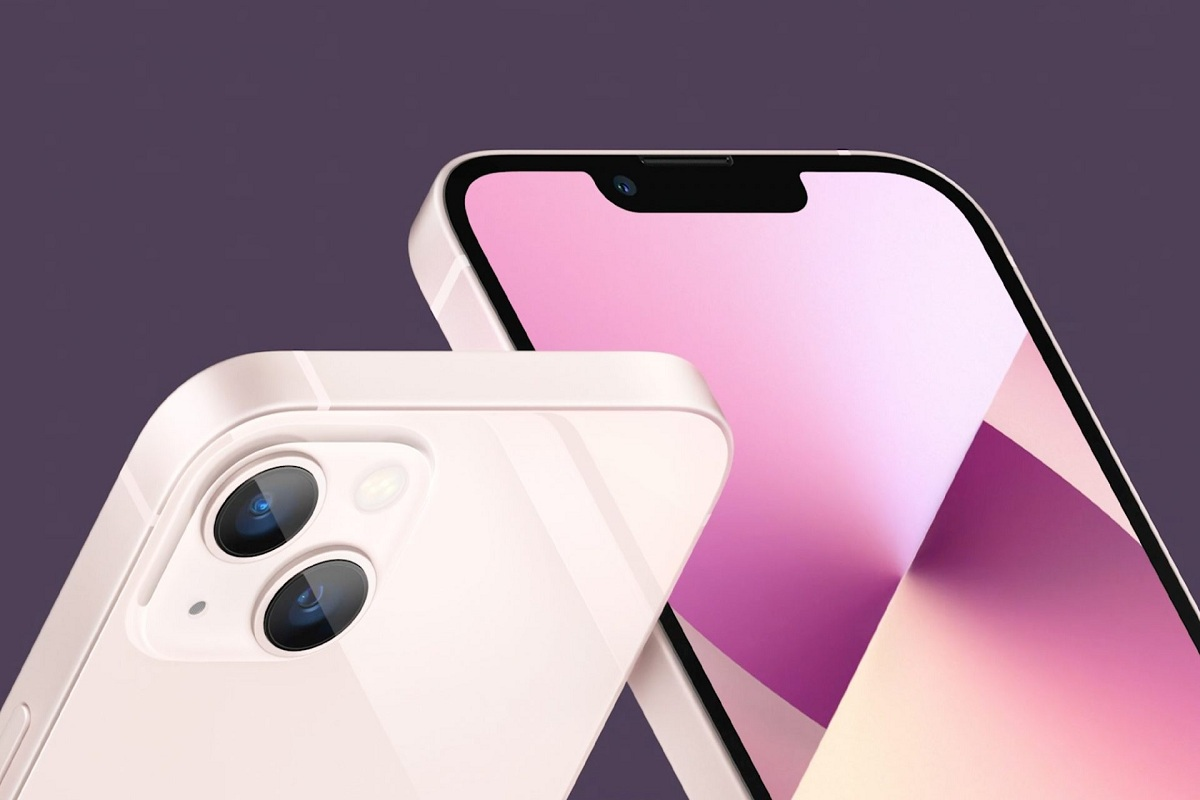 Apple, iPhone 13, Pre-Orders, India