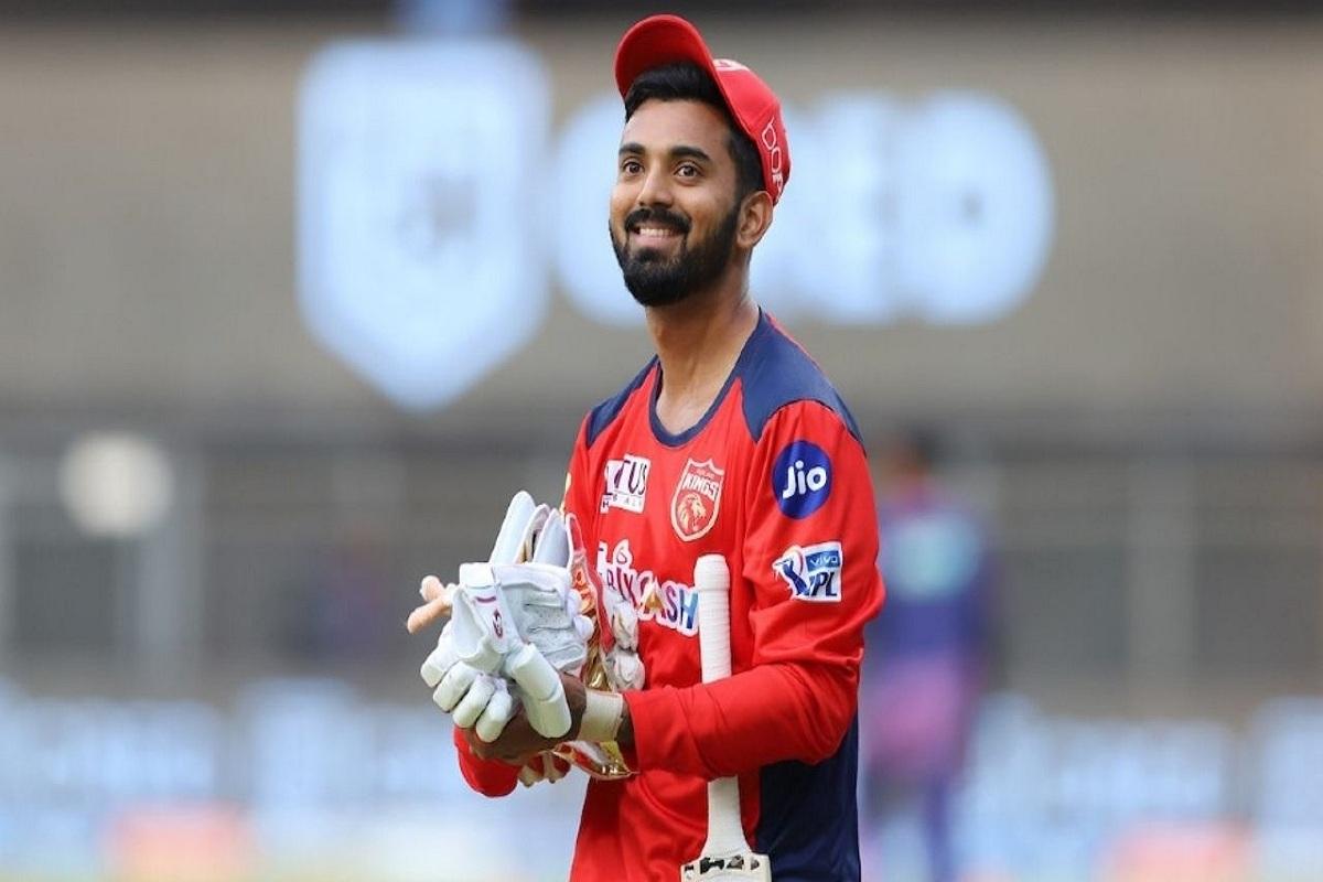 Gautam Gambhir, KL Rahul, IPL 2021