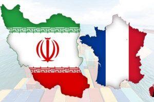 Talks & Sanctions