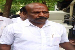 TN health minister to meet Mandaviya in Delhi