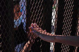 Mexican President writes to Biden on undocumented migrants
