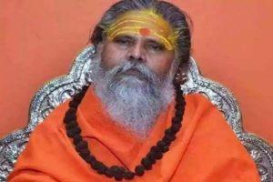 Mahant Narendra Giri's successor to be named in Oct