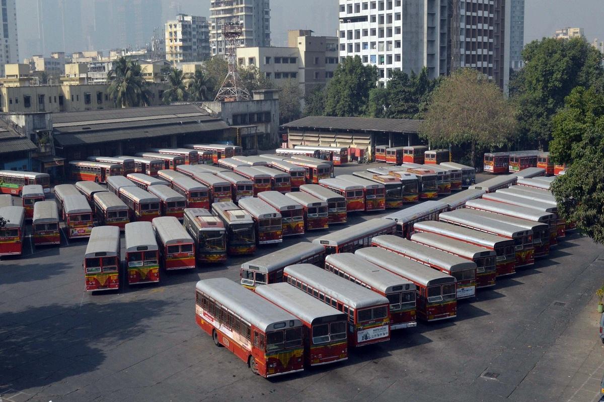 Telangana State Road Transport Corporation (TSRTC), Telangana