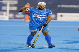 After Tokyo success, want to be ready for tests that lie ahead: Simranjeet