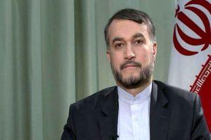 Iran's new govt to resume nuke talks: FM