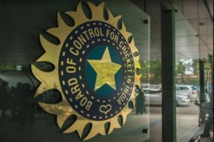 BCCI issues tender for two new IPL franchises