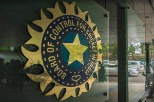 BCCI shares 'unseen visuals' from dressing room after Oval win