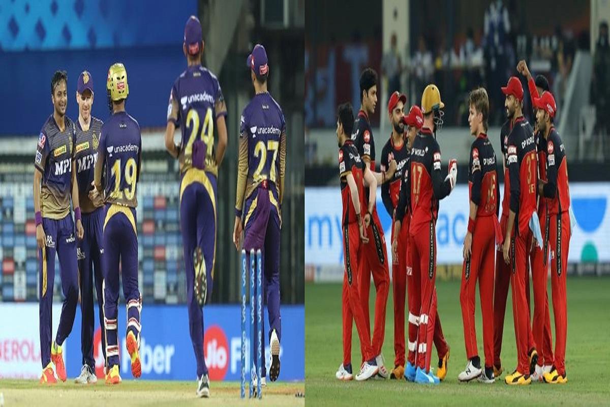Dubai, Indian Premier League,