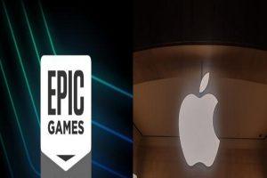 Apple bars Fortnite back on iOS until 'Epic vs Apple' verdict is final: Report
