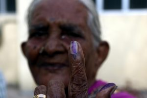 40 specially-abled candidates in fray for TN rural local body polls