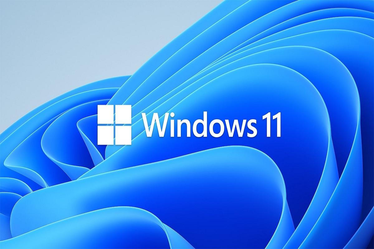 Photos app, Windows 11, Microsoft