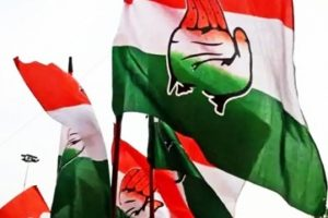 Tension brewing in Goa Cong after formation of committees