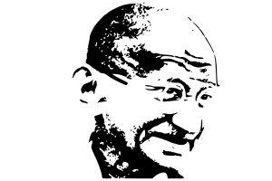 HarperCollins presents startling new investigation of Gandhi's assassination