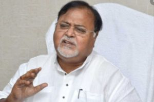 Relief for TMC after EC announces bypoll