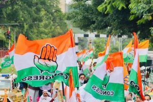 Abject failure by Kerala govt in tackling Covid: Congress