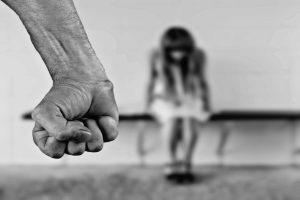 K'taka rape case: Cabbie took selfie with the victim