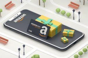 Amazon's 'Great Indian Festival' to begin from 3 October