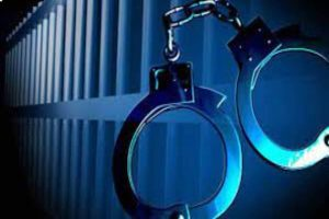 IPL betting racket busted in Odisha, four held