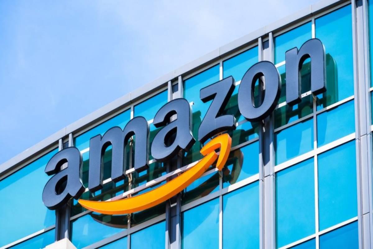 Congress, e-commerce giant Amazon, legal fees