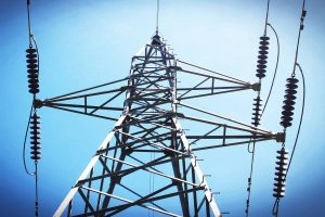 BHEL plays key role in implementing UHVDC transmission link