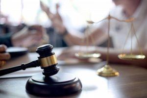 Accused Bajrang Dal men get bail in Karnataka moral policing case