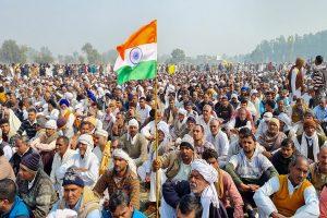 Bharat Bandh evokes contrasting response in Telugu states
