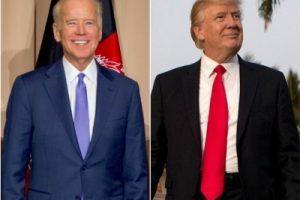 I am not Donald Trump: Biden assures UNGA